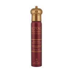 CHI Farouk Royal Treatment Rapid Shine - Спрей для волос «Моментальный Блеск»