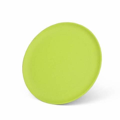 8980 FISSMAN Тарелка плоская 28 см,  купить