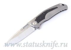 Нож Boker Plus 01BO2020 Collection