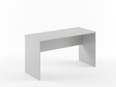 S-1200 Стол письменный (1200х600х760)