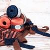 Набор для вязания модели MAYA Jumper