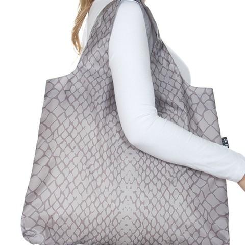 ENVIROSAX Savanna Bag 5