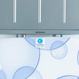 Гладильная доска 124 Х 45 см, артикул 101229, производитель - Brabantia, фото 2