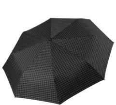 Зонт FABRETTI 1735