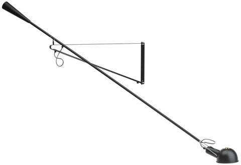 настенный светильник Flos 240