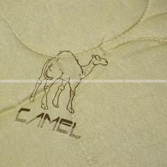 Одеяло верблюжья шерсть М9.ПСС4