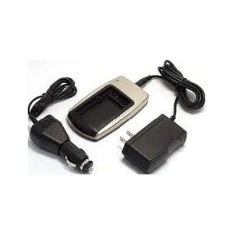 Зарядное устройство Bonz KQ-CAN-01