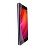 Xiaomi Redmi Note 4X 32GB Grey - Серый