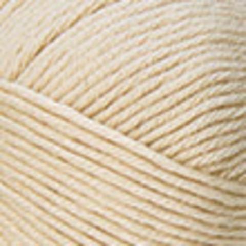 Купить Пряжа Nako Calico Код цвета 3777 | Интернет-магазин пряжи «Пряха»