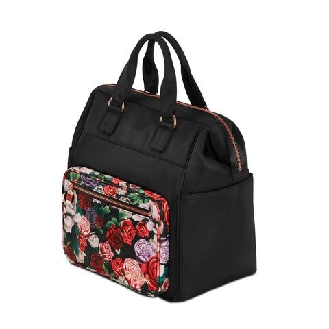 Cybex Changing Bag Spring Blossom