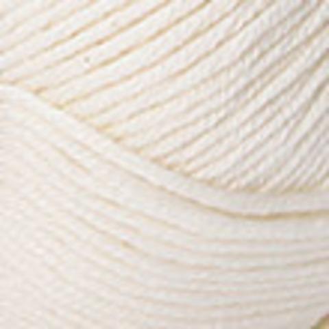 Купить Пряжа Nako Calico Код цвета 3782 | Интернет-магазин пряжи «Пряха»
