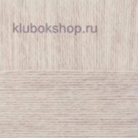 Пряжа Молодежная (Пехорка) 166 Суровый - купить в интернет-магазине недорого klubokshop.ru