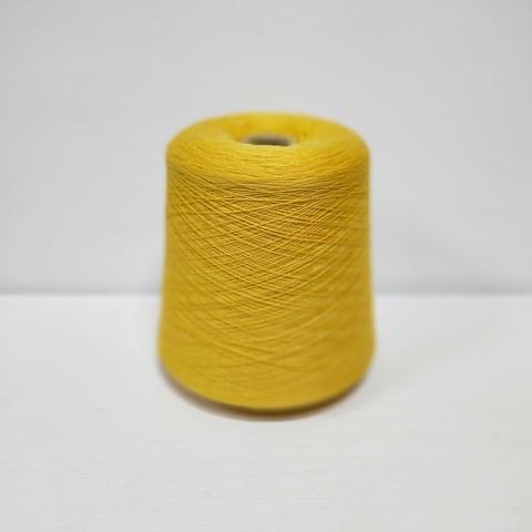 Lana Gatto, Harmony woolmar, Меринос 100%, Солнце, 2/48, 2400 м в 100 г