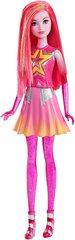 Кукла Барби Суперзвезда