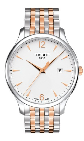 Tissot T.063.610.22.037.01