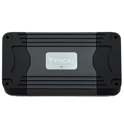 Focal FDS1.350