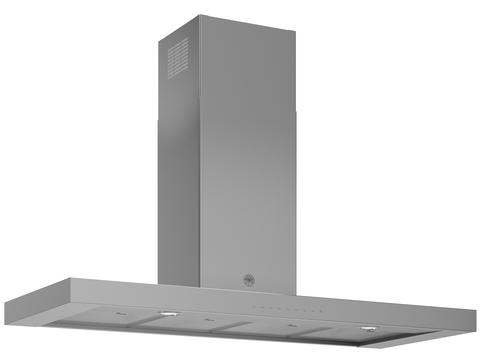 Кухонная вытяжка Bertazzoni KT120PRO1XA