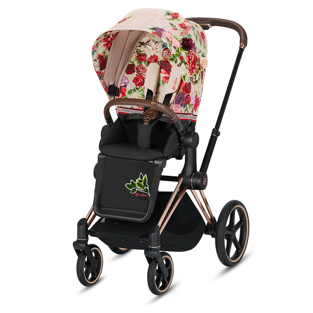 Цвета Cybex Priam прогулочная Прогулочная коляска Cybex Priam III FE Spring Blossom Light 10377_1-PRIAM-Seat-Pack-Spring-Blossom-Light__1_.jpg