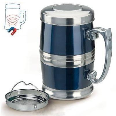 Товары для кухни Магнитная кружка термос Живая вода krujka-termos2.jpg