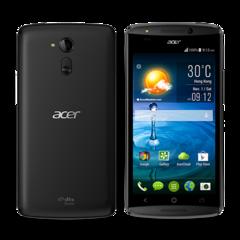 Смартфон Asus Liquid E700 на запчасти