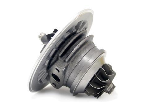 Картридж турбины GT2056S Рено Трафик 2.5 dci 135 л.с.