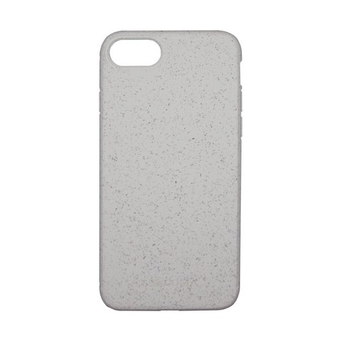 Чехол SOLOMA для телефона iPhone 7/8 Галька
