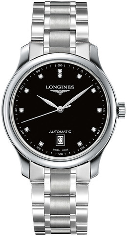 Longines L2.628.4.57.6