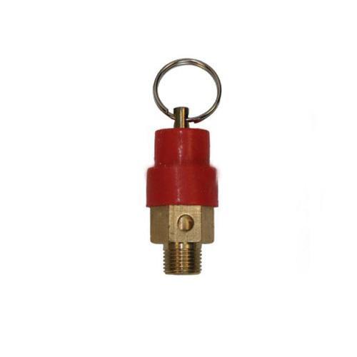 Запчасти для компрессоров Клапан ресивера предохранительный 1203, 1206, 1208 J-8020.jpg