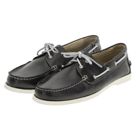 473271 полуботинки мужские. КупиРазмер — обувь больших размеров марки Делфино