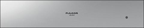 Подогреватель посуды Fulgor-Milano CWD 12 X