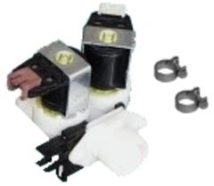 Заливной клапан стиральной машины 4055010567
