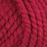 Пряжа YarnArt Alpine Alpaca 434 красный