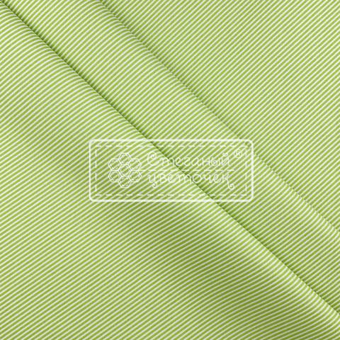 Ткань для пэчворка, хлопок 100% (арт. M0502)