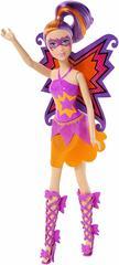 Кукла Barbie Супергерой