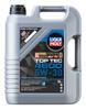 Liqui Moly Top Tec 4600 5W30 НС-синт. масло для MB, BMW, VAG, Ford, Opel