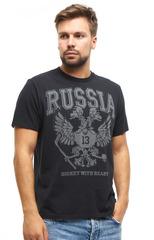 Футболка Россия №13