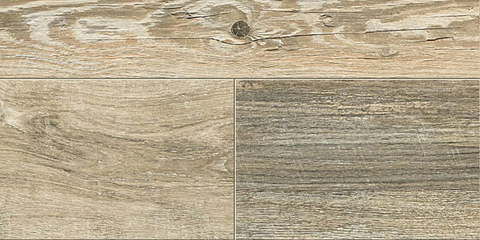 Ламинат Balterio Urban Wood Древесный Микст Сохо 069