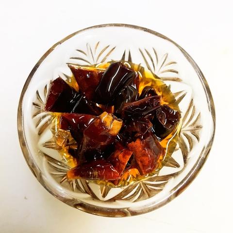 Сычуаньский соус辣汁