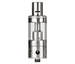 Танк-клиромайзер ATHENA High Voltage tank 5ml