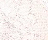 Трусы женские бикини LP-2638 (1шт.)