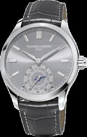 Frederique Constant FC-285LGS5B6