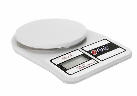 Электронные весы SF-400
