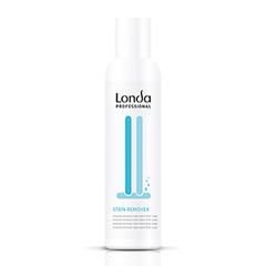 Londa Specialist - Средство для удаления пятен от краски