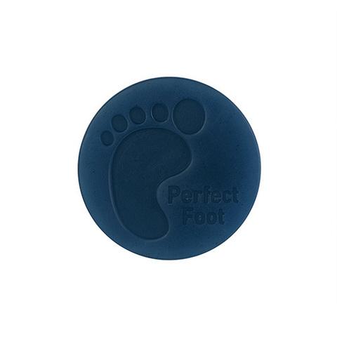 Очищающее мыло TIAM Perfect Foot Bar 100g