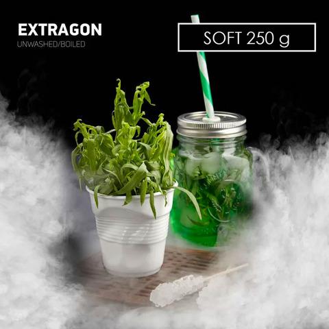 Табак Dark Side SOFT EXTRAGON 250 г