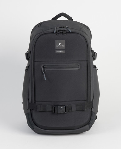 Рюкзак Rip Curl F-LIGHT POSSE 34L MIDNIGH