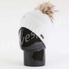 Картинка шапка Eisbar selina lux crystal 100