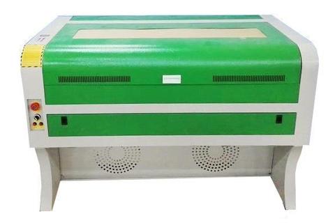 Лазерно-гравировальный станок с ЧПУ LTT–Z1040