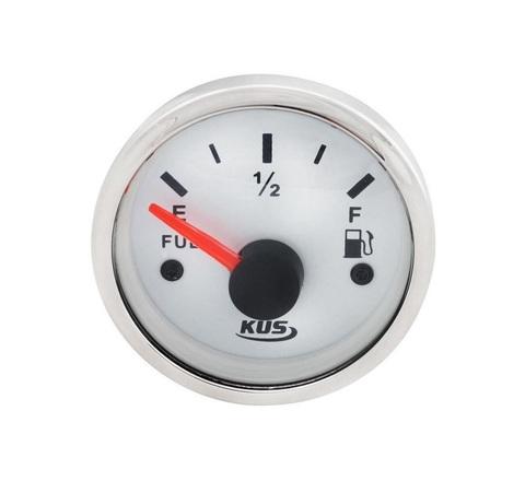 Указатель уровня топлива, 240-33 Ом (US)
