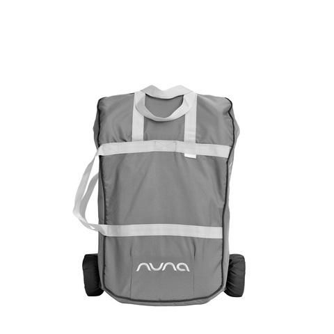Tранспортировочная сумка Nuna Transport Bag для Pepp/Luxx